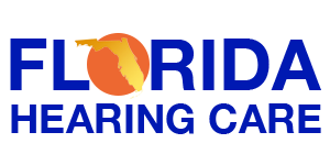 Florida Hearing Care Logo